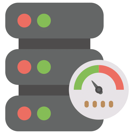 email filter hardware