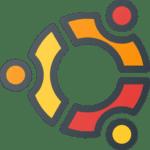 ubuntu mail filter install